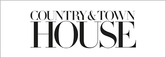 Country And Town House logo
