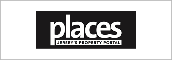Places logo